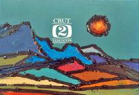 Cbut-2012-02-08 09.43.48