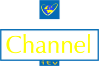 Channel Television 1999 ITV