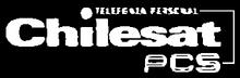 Chilesat PCS