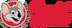 ChuckECheese Logo