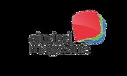 CiudadMagazine