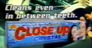 Closeuplogo1997