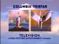 Columbiatristartelevision1997