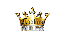 Coolios-rules