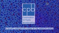 Corporation for Public Broadcasting Arthur
