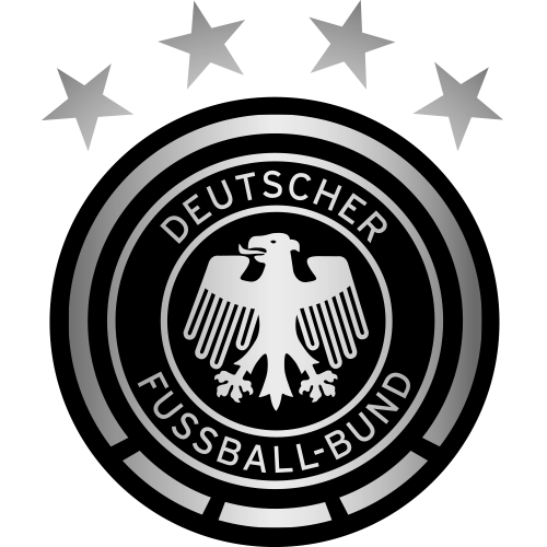 image dfb logo euro 2016 away png logopedia fandom powered rh logos wikia com german soccer club logos german soccer logos