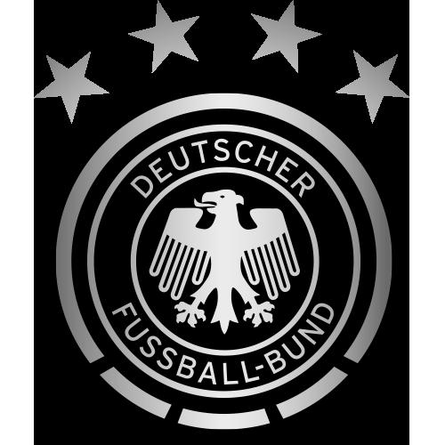 image dfb logo euro 2016 away png logopedia fandom powered rh logos wikia com german soccer club logos german soccer logos