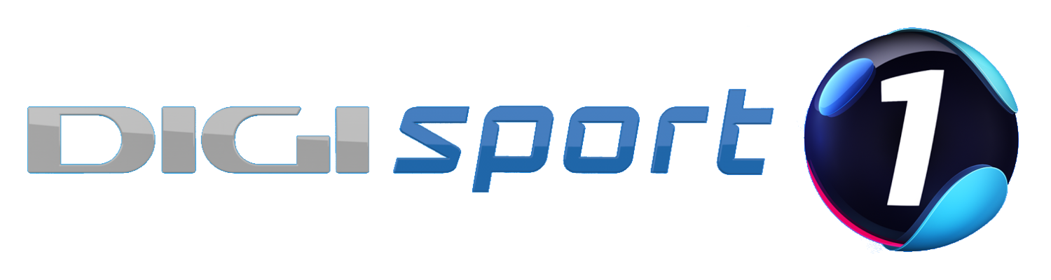 List of Synonyms and Antonyms of the Word: digi sport 1