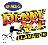 Derby-Ace
