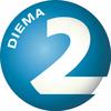 Diema-2-logo