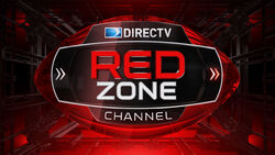 DirecTV-Red-Zone-Channel