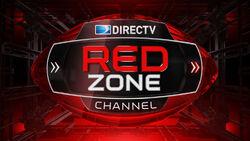 DirecTV-Red-Zone-Channel