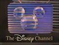 Disney Channel Henry