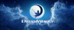 DreamWorksAnimationLogo2019February