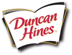 Duncan-hines-logo@2x