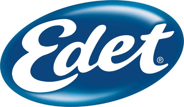 File:Edet logo.png