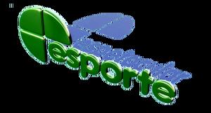 Esporte espetacular 2005
