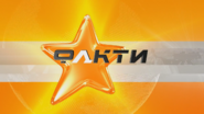 Faktyictv2011