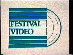 FestivalVideo1985