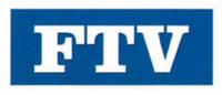 Finlands-TV-1995
