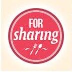Forsharing2012