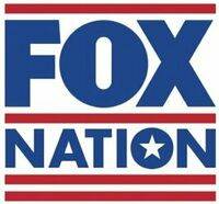 Fox Nation 2016?