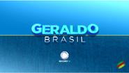 Geraldo BR Promo