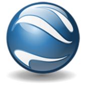 GoogleEarth logo