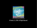Hasbro Entertainment