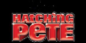 Hatchingpete logo 7afe7786