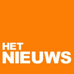 Het Nieuws - VTM 2008