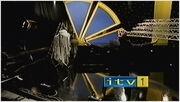 ITV1ChrisTarrant32002
