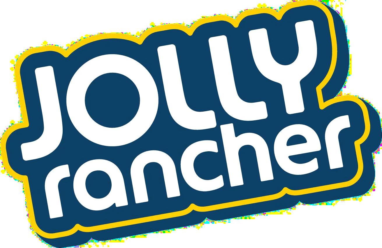JollyRancher2012