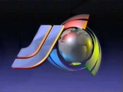 Jornaldarecord1995 a