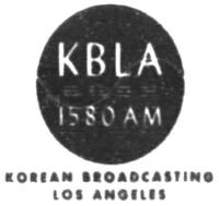 KBLAAM 1997