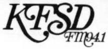 KFSD-1986