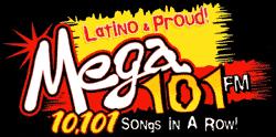 KLOL MEGA 101 FM