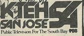 KTEH1980