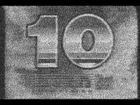 KTEN1990.2