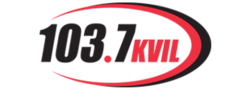KVIL 2015