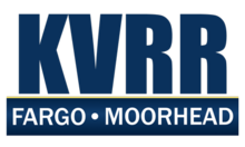 KVRR 2016