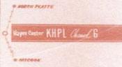Khpl6tv