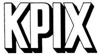 Kpix1948
