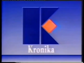 Kronika Cracow 1980s