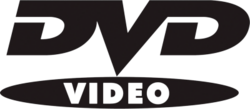 LOGO-DVD-VIDEO-psd70005