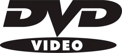 image logo dvd video psd70005 png logopedia fandom powered by rh logos wikia com dvd logo png white dvd logo png free download