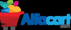 Logo-Alfacart