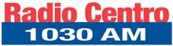 LogoRC1