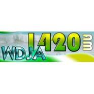 Logo wdja