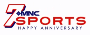 MNCSports 7 Years